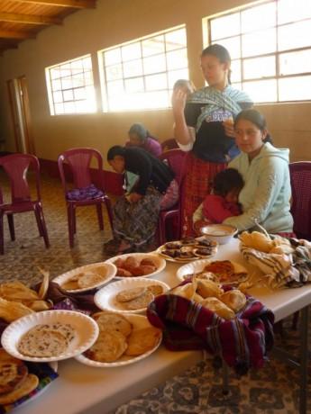 guatemalan_families_small