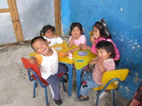 guatemalan_kids_small